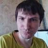 Александр Шепелев, 32, г.Донецк