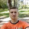 Никита, 24, г.Калуга