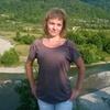 Мила, 39, г.Липецк