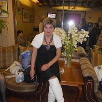 Елена, 51 год, Водолей, Жуковский