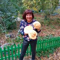 Katrin, 54 года, Водолей, Бендеры