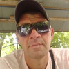 руслан, 42, г.Евпатория