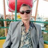 владимир, 52, г.Тамбов