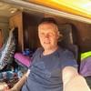 Евгений, 56, г.Усолье-Сибирское (Иркутская обл.)