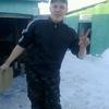 vladimir, 29, Gubkinskiy