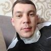Станислав, 30, г.Павлодар
