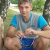 Александр Чудин, 30, г.Тамбов