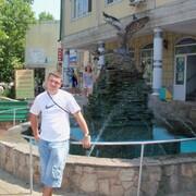 NIK 35 Минск