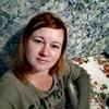 Elena Ivanova, 33, Timashevsk