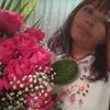 Marina, 57, Troitsk