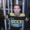 Александр Ольховой, 29, г.Южно-Сахалинск