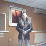 -♤♡◇♧ 28 Владивосток
