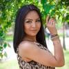 Елена, 43, г.Знаменск