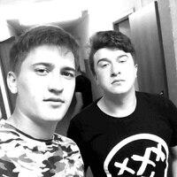 Сергей, 20 лет, Овен, Краснодар