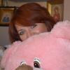 Татьяна, 42, г.Стаханов