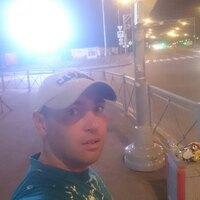 Руслан, 30 лет, Лев, Всеволожск