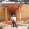 Влад, 52, г.Иркутск