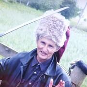 Іван, 58 лет, Рак