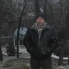 Гриша, 38, г.Киев
