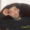 Евгений, 44, Запоріжжя
