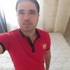 ыхлас, 33, г.Стамбул