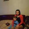 Таня, 26, г.Борислав