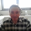 Eddi, 51, г.Mechelen