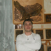 Artem 31 год (Лев) Таштагол