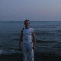 Алексей, 33 года, Скорпион, Дмитров
