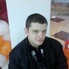 AlexLebedenko, 33, Bolsherechye
