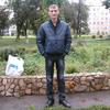 stanislav, 31, Agapovka