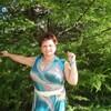 Галина, 64, г.Мончегорск