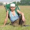 Сергей, 62, г.Шадринск