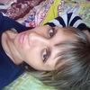Светлана, 35, г.Тула