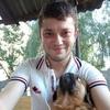 Виталик, 27, г.Константиновка