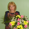 Lora, 56, г.Дудинка