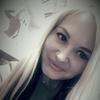 Кристина, 31, г.Днепр