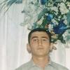 Sekretboy, 35, г.Мингечевир