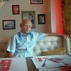 Алексанр, 33, г.Витебск