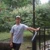 Mark, 27, г.Луганск