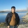 фаридун, 31, г.Душанбе