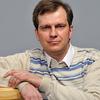 Дмитрий, 50, г.Череповец
