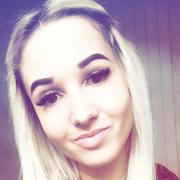 Татьяна 24 года (Стрелец) Измир