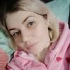 Oksana, 29, Ukhta