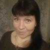 Ирина, 38, г.Архангельск