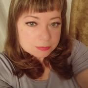 Екатерина Вечерова 44 года (Скорпион) Красногорск