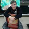 Дин, 30, г.Буденновск