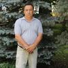 Олег, 53, г.Абдулино