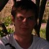 Дмитрий, 34, г.Орск