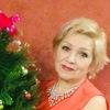 гульбустан, 59, г.Новороссийск